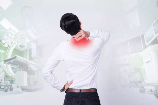 重视家人颈椎健康 家中常备修济堂有效养护颈椎291.png